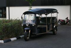 IMG 6365
