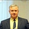 Ищу Татьяну Згонник - последнее сообщение от Сергей Мачинский