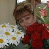 Кивнатный Борис, выпуск АЭС... - последнее сообщение от Бондаренко Валентина