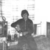 Стройотряд Оренбуржье 1973 - последнее сообщение от Комаров Федор