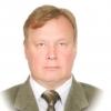 ВЫПУСК 1983 МЭС - последнее сообщение от Суходолин Сергей